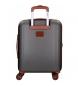 Comprar El Potro Cabin case El Potro Ocuri anthracite -40x55x20cm-