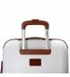 Comprar El Potro Caso de cabine El Potro Ocuri branco -40x55x20cm-