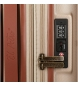 Comprar El Potro Cabin case El Potro Ocuri champagne -40x55x20cm-