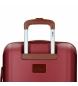 Comprar El Potro Caso de cabine El Potro Ocuri vermelho -40x55x20cm-