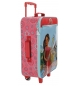 Comprar Princesas Maleta de cabina Elena de Avalor Adventure -35x50x18cm-