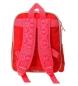 Comprar Princesas Adaptable pre-school backpack Elena de Avalor