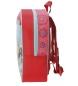 Comprar Princesas Adaptable pre-school backpack Elena de Avalor -23x28x10cm-