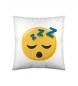 Comprar EMOJI Divertente Emoji pad -40x40 cm-