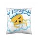 Cojín Emoji Dreams -40x40 cm-