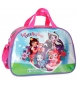 Comprar Enchantimals Enchantimals Fur Ever Besties travel bag -40x28x22cm-