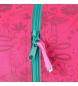 Comprar Enchantimals Bolsa de viagem Enchantimals Fur Ever Besties -45x26x20cm frontal 3D-