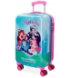 Comprar Enchantimals Housse de voyage Enchantimals Fur Ever Besties rigide -34x55x20cm-