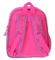 Comprar Enchantimals Preschool backpack Enchantimals Fur Ever Bestiesxadaptable to cart 3D -28x33x11cm-