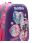 Comprar Enchantimals Enchantimals In the Woods Preschool Backpack 3D -27x33x11cm-