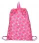Comprar Enchantimals Backpack sack Enchantimals In the Woods -30x40x0,5cm-