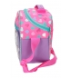 Comprar Enchantimals Toilet Enchantimals In the Woods adaptable to trolley with shoulder strap -25x19x15cm-