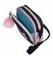 Comprar Enso Sac à bandoulière Belle Epoque -17x23x8cm