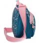 Comprar Enso Enso Garden shoulder bag -30x20x9cm-