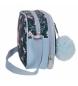 Comprar Enso Enso Love and Lucky sac à bandoulière -17x23x8cm-