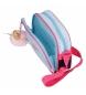 Comprar Enso Bandolera Trust Me -17x23x8cm-