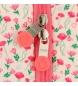 Comprar Enso Bandolera Imagine -13x16.5x1.5cm-