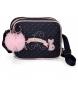 Comprar Enso Enso Belle Epoque small shoulder bag -18x15x5cm