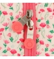 Comprar Enso Imagine bandoulière -20.5x16.5x6x6cm