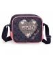 Bandolera pequeña Enso Learn -18x15x5cm-