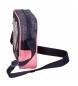 Comprar Enso Enso Small Shoulder Bag Learn -18x15x5x5cm