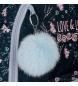 Comprar Enso Enso Love and Lucky pequeno saco crossbody -18x15x5cm-