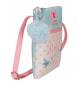 Comprar Enso Bandolera plana Enso Belle and Chic -20x24x0,5cm-