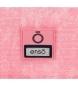 Comprar Enso Enso Learn alça de ombro plana -20x24x0,5cm
