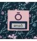 Comprar Enso Portafoglio Enso Love and Lucky -14x10x10x3.5cm-