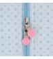 Comprar Enso Portefeuille Trust Me -14x10x3.5cm