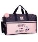 Bolsa de viaje Enso Fun -51x32x26cm-
