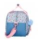Comprar Enso Bolsa de viaje I love sweets -45x28x22cm-
