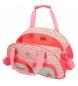 Comprar Enso Bolsa de viagem Imagine -45x28x22x22cm