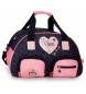 Bolsa de viaje Enso Learn -45x28x23cm-