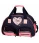 Comprar Enso Bolsa de viaje Enso Learn -45x28x23cm-