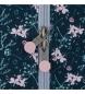 Comprar Enso Mala de Viagem Enso Love and Lucky -45x28x22cm-