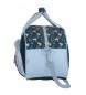 Comprar Enso Bolsa de viaje Enso Love and Lucky -45x28x22cm-