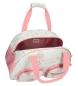 Comprar Enso Bolsa de viaje Enso Owls -45x28x23 cm-