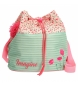 Bolso Imagine -27x27x15cm-