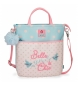 Bolso shopper Belle and Chic -31.5x36x5.5cm-