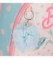Comprar Enso Saco de compras Belle and Chic -31.5x36x5.5cm