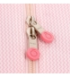Comprar Enso Daisy Shopper Bag -34x36x36x14cm