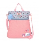 Bolso Shopper I love sweets -31.5x36x5.5cm-