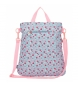 Comprar Enso Shopper I love sweeteets bag -31.5x36x5.5cm