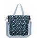 Comprar Enso Shopper bag Enso Love and Lucky -34x36x14cm-