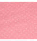 Comprar Enso Borsa shopper Enso Owls -31,5x36x5,5 cm-