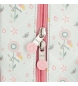 Comprar Enso Bolso shopper Enso Owls -31,5x36x5,5 cm-