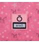 Comprar Enso Saco do comprador Trust Me -31.5x36x5.5cm