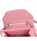 Comprar Enso Bolsa em Enso Owls -20x15x6 cm-