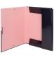 Comprar Enso Carpeta con gomas Enso Fun -25,7x33,5x0,5cm-